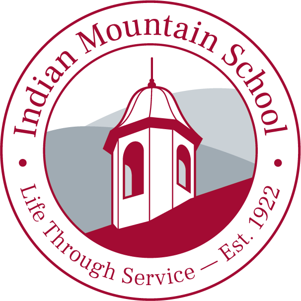Indian Mountain School Featured Image